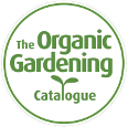 Organic Catalogue