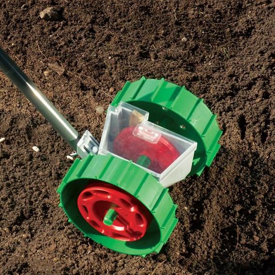 Super Seeder