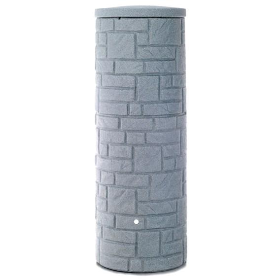 Arcado 360L - Granite