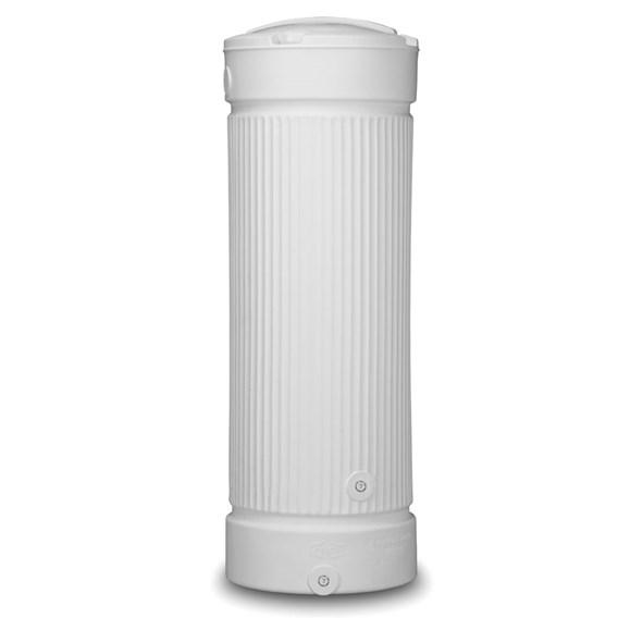Column 500L - White