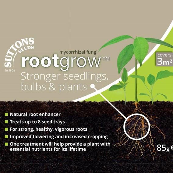 Rootgrow - 500g