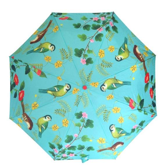 Umbrella Flora and Fauna Collection