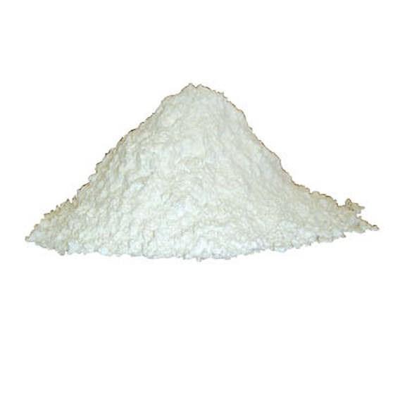 Gypsum  3Kg
