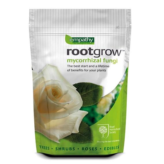 RHS Rootgrow  360g