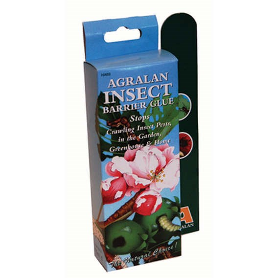 Insect Glue Tube ( Large )