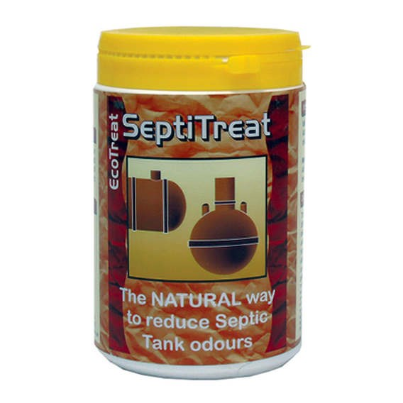 Septitreat 500g