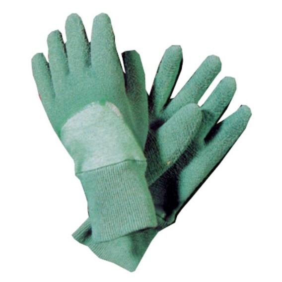 Gloves All Rounder Large