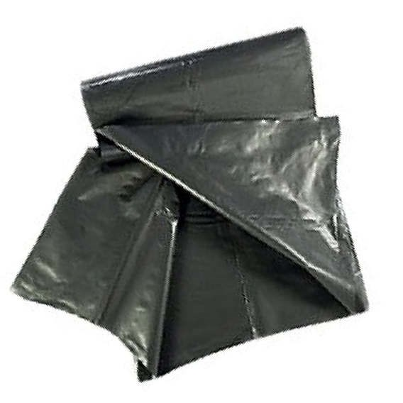 Black Polythene Roll 1.8M