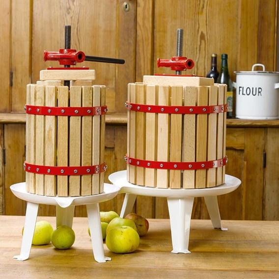 Fruit Press