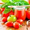 Tomato Grafted Giulietta (1) P10