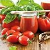 Tomato Grafted Giulietta (3)
