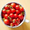 Tomato Sweet Aperitif (3)