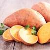Sweet Potato Mixed Collection (18)