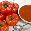 Tomato - Heinz (1350) Souper Tomato RS