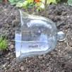 Bell Glass Cloche - Small