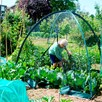 Popadome 2 X 2M Insect Net Cover