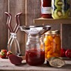 Kilner Preserving Starter Set