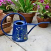 RHS British Meadow Indoor Watering Can