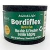 RHS Bordiflex