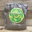 3 Kg Bran  - for Bokashi Composting Kit