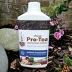 Pro-Tea Wormcast Extract  1 Litre