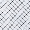 Butterfly and Bird Netting 3m x 4m