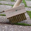 Miracle Block Paving Brush And Weeder