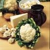 Cauliflower All Year Round (22)
