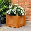 Classic Planter (Heritage Beech)