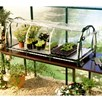 Jumbo Propagator - Heat Mats - Self Watering Trays