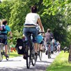 London Parks and Palaces Electric Bike Tour for Two