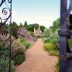Visit to Wakehurst Wild Botanic Garden for Two